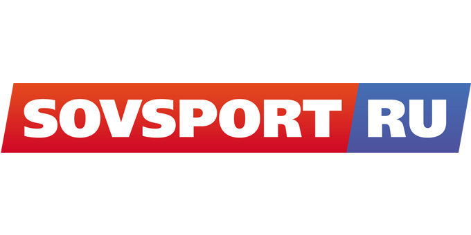 Sovsport Ru Официальный Сайт Интернет Магазин Женской